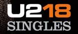 U218Singles