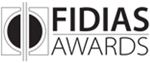 Fidias Awards