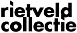 Rietveld Collectie