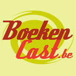 Boekencast.be