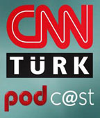 CNN Turk