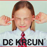 De Kreun