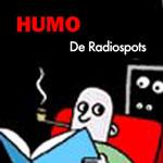 HUMO De radiospots.