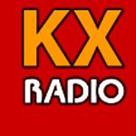 KXradio Lijstenparade