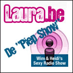 De Piep Show