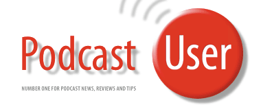 Podcast User Magazine