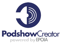 PodshowCreator