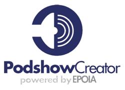 PodshowCreator