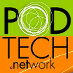 PodTech.net