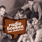 RadioBoeken