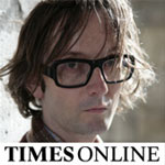 The Times Sounds Podcast