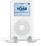 VDABpodcast