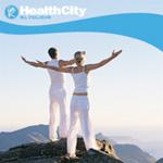 HealthCity België