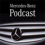 Mercedes-Benz Podcast