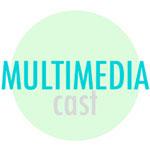 De multimediaCast