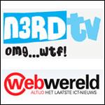 N3rd tv