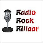Radio Rock Rillaar
