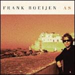 Frank Boeijen - As
