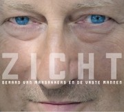 Gerard Van Maasakker - Zicht